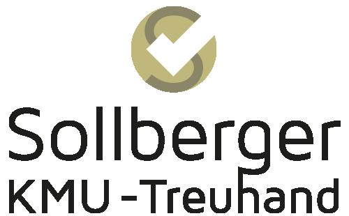 Sollberger KMU Treuhand
