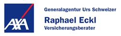 axa_rgb_raphael_eckl_rsz