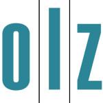 olz-logo