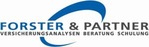 Forster & Partner