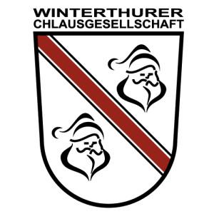 WinterthurChlausgesellschaft--Wappen--500