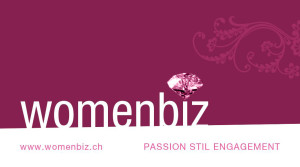 Logo womenbiz_original