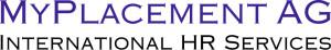 Logo_MyPlacement_Gross