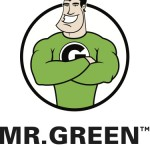 MR-GREEN-LOGO. jpg