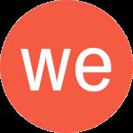 140901_wmkt_logo-we-orange-500