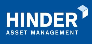 banner_hintergrund_blau
