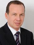 Kirill Yefimov