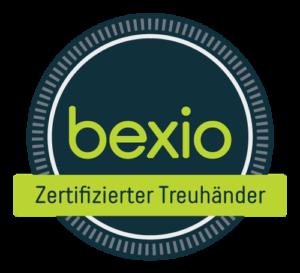 bexio_treuhander_badge_500px